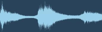 soundwave tynemouth