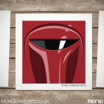 starwars imperial guard