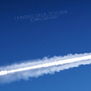 jetplane close