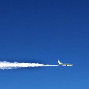jetplane plane