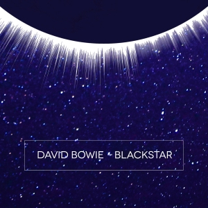 Bowie Blackstar - Bottom
