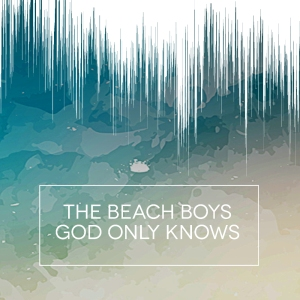 beach-boys-god-only-knows-title