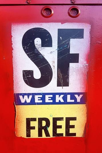 SF Free