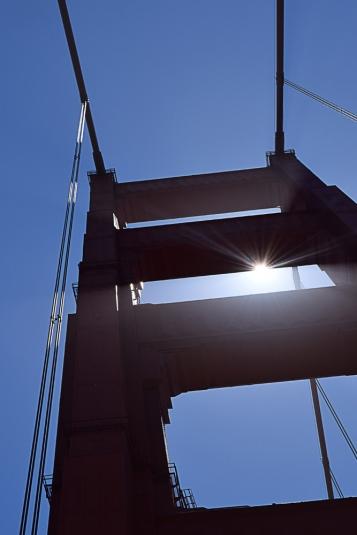 Bridge Glow