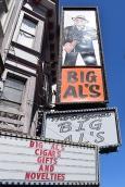 Big Al's :)