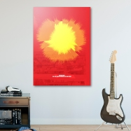 Sound Wave Art from Any Song